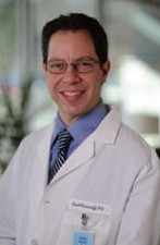 Dr. Scott Russinoff